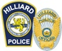 http://local.nixle.com/hilliard-division-of-police